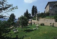 La Quercia_San Casciano in Val di Pesa_13