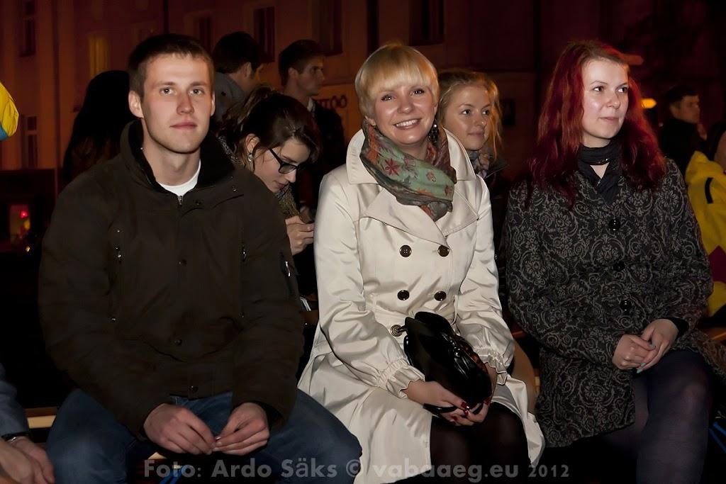 20.10.12 Tartu Sügispäevad 2012 - Autokaraoke - AS2012101821_068V.jpg