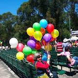 2009 Childrens Day Parade - 100_3440.JPG