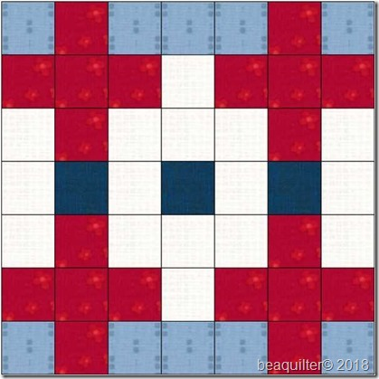 pixel potholders2