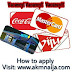 OPPORTUNITY: Coca-Cola, Mastercard, Viju, etc are recruiting, Apply and submit your CV today before it's late.
