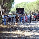 PeregrinacionAdultos2010_007.jpg