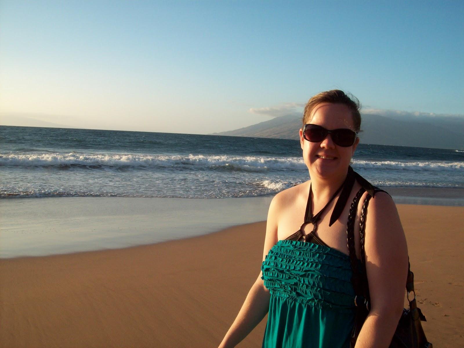Hawaii Day 6 - 114_1819.JPG