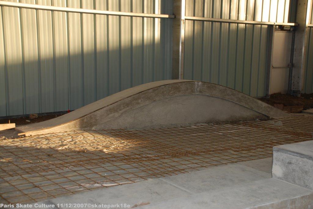 skatepark18-111207_44