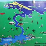 Trip down Dalyan River