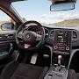 2018-Renault-Megane-RS-interior-02.jpg