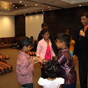 SLQS UAE 2010 137.JPG