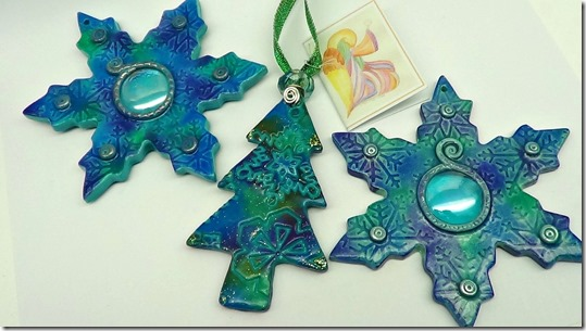 DSC00030 ornaments2