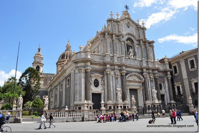 DSC_0423-Catania
