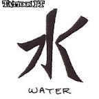water-%25C3%25A1gua.jpg