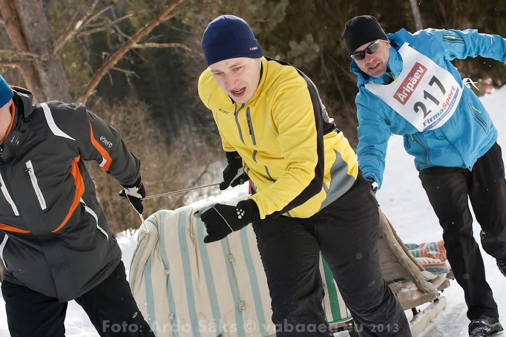 2013.03.09 Eesti Ettevõtete Talimängud 2013 - Reesõit - AS20130309FSTM_0150S.jpg