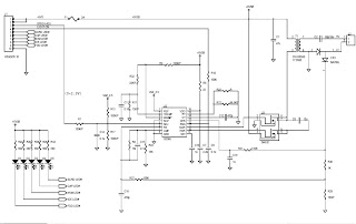 Nissan 4 Pin Relay Diagram besides Wiring Diagram Shaded Pole Motor likewise 5 Pin Bosch Relay Wiring Diagram further 12v Lighting Wiring Diagram With Relay together with 5 Pin Relay Pigtail. on bosch relay wiring diagram 5 pole