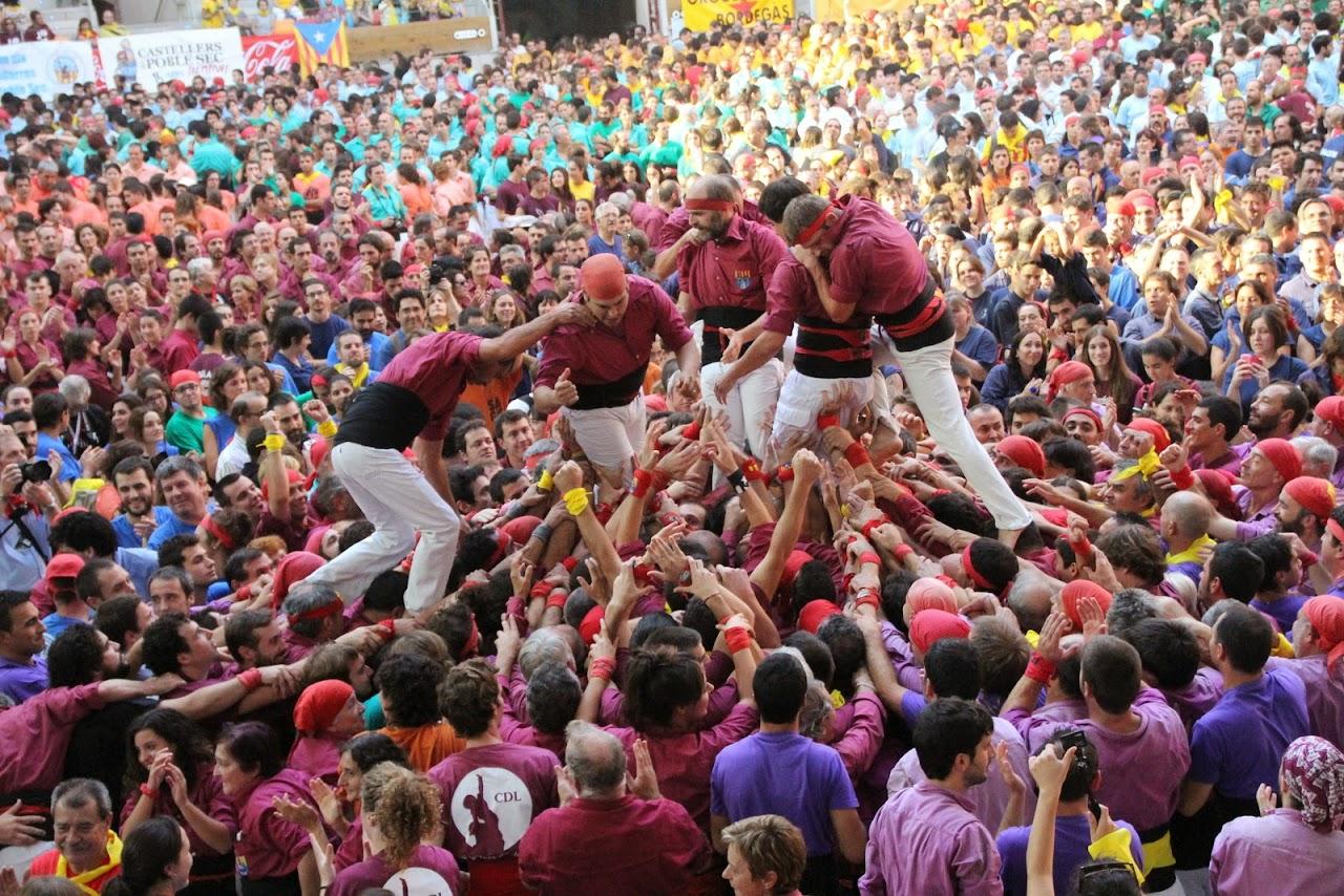 XXV Concurs de Tarragona  4-10-14 - IMG_5586.jpg