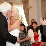 THE WEDDING OF JULIE & PAUL - BBP170.jpg