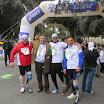 18 Maratona di Roma.JPG