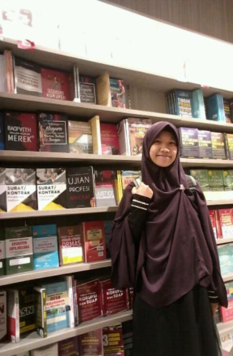 Menyoal Karut Marut Pendidikan Indonesia