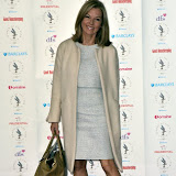 OIC - ENTSIMAGES.COM - Mary Nightingale at the  60th Anniversary Women of the Year Lunch & Awards 2015 in London  19th October 2015 Photo Mobis Photos/OIC 0203 174 1069