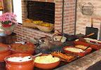 fogão à lenha 3.jpg :: Data: 31 de jul de 2004 12:55Número de comentários sobre a foto:0Visualizar foto