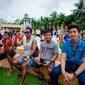 Quiksilver-Open-Phuket-Thailand-2012_41.jpg