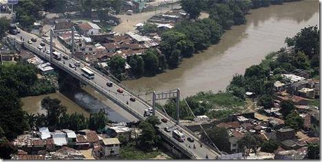 Puente Juanchito