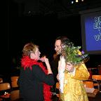 Concert 29 maart 2008 261.jpg