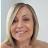 Grizel E Lopez avatar image