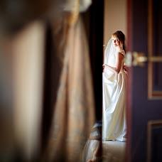 Wedding photographer Mariya Zevako (MariaZevako). Photo of 20.08.2017