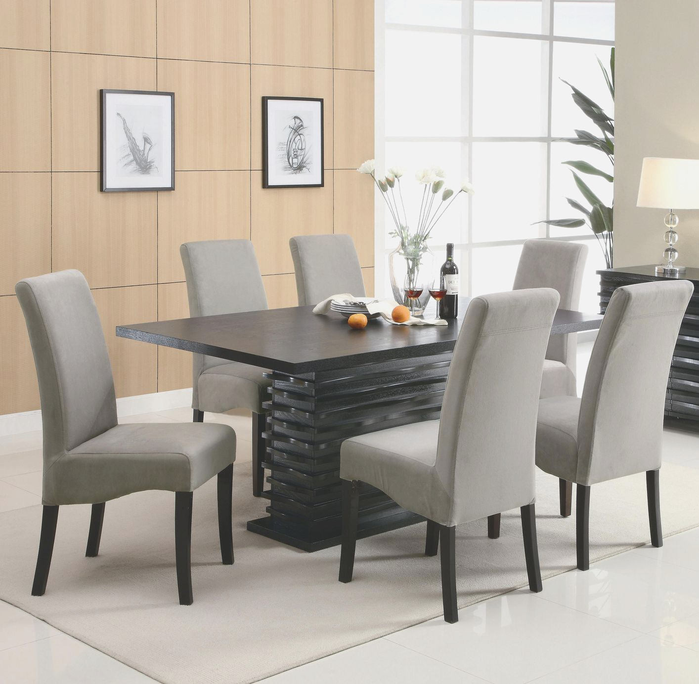 dining room dining room sets sale home design popular top to