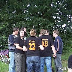 Gemeindefahrradtour 2008 - -tn-Bild 161-kl.jpg