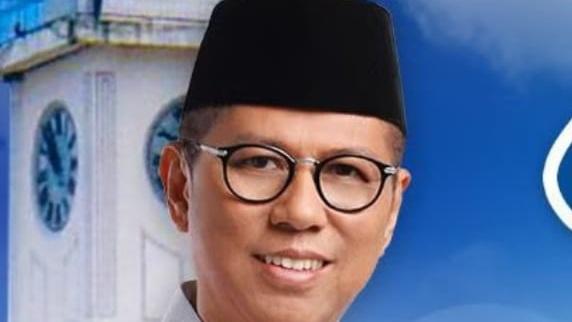 Varian Delta Ancam Sumbar, Mulyadi Minta Gubernur dan Bupati/Walikota Waspada