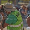 Circuito-da-Boavista-WTCC-2013-722.jpg
