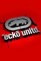 Ecko Logo.jpg