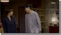 Lucky.Romance.E14.mkv_20160709_112052.842_thumb
