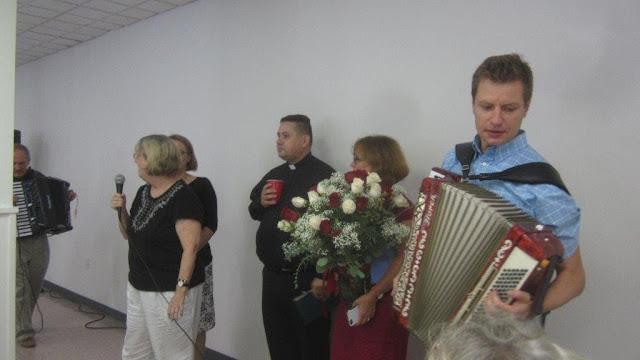 Farewell Fr Ryszard 8/9/2015 - pictures E. Gürtler-Krawczyńska  - IMG_7436.jpg