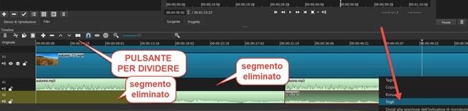 eliminare-segmenti-traccia-audio