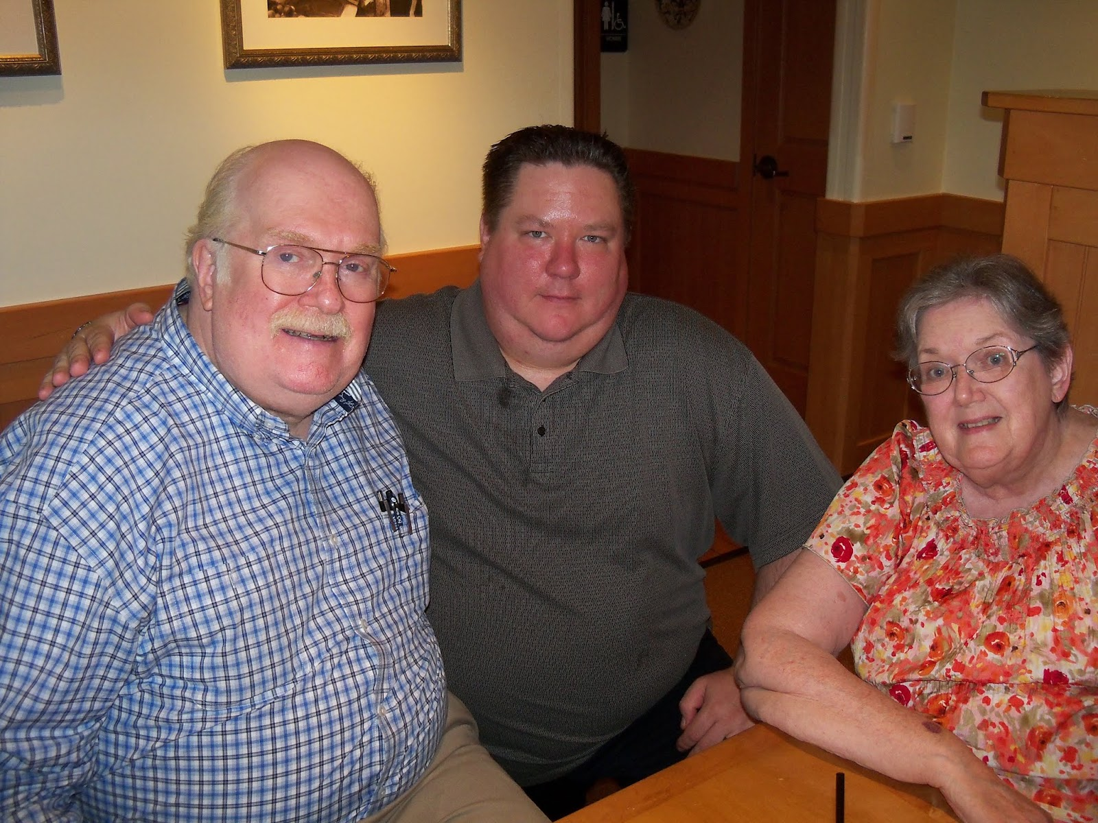 Dads 70th Birthday Party - 116_9524.JPG
