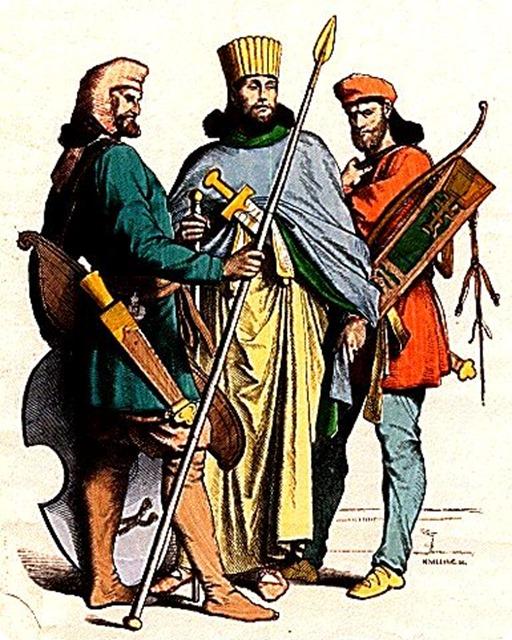 Persian_costumes