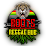 Roots Reggae Hub's profile photo