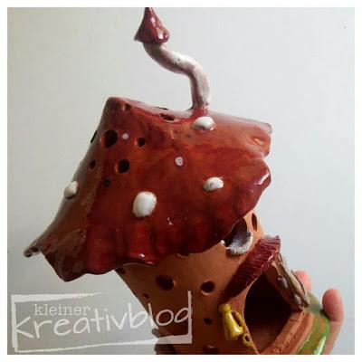 kleiner-kreativblog: Wichtelhaus