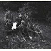 n029-023-1966-tabor-sikfokut.jpg