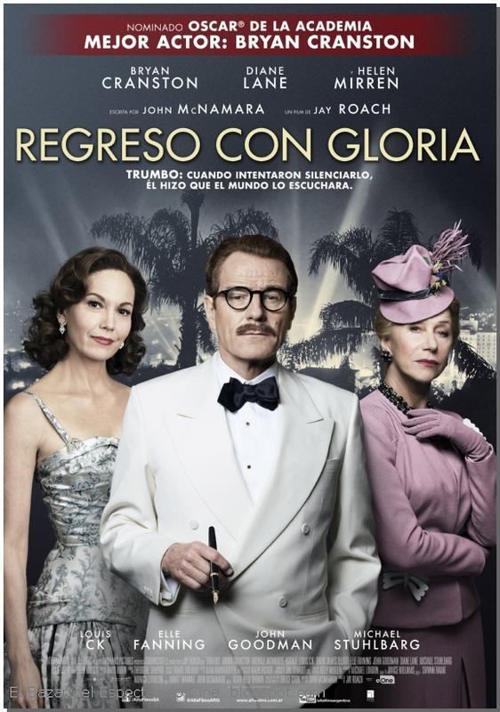 REGRESO CON GLORIA_poster_OK(1).jpg