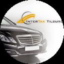 InterTax Tilburg 068484 7373