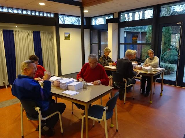 Actie Kerkbalans 2016 - DSC04617.JPG
