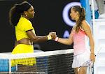 Serena Williams, Daria Kasatkina - 2016 Australian Open -DSC_2608-2.jpg