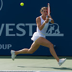 Andrea Petkovic - 2015 Bank of the West Classic -DSC_5621.jpg