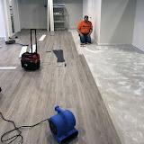 Carpet Gallery - lvt7.jpg