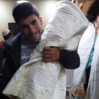 Sukkot and Sukat Shalom 2016  - 14680727_994159360710392_6514208723340186377_n.jpg