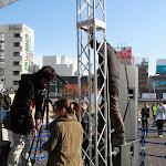 20131124_094531_goto.jpg