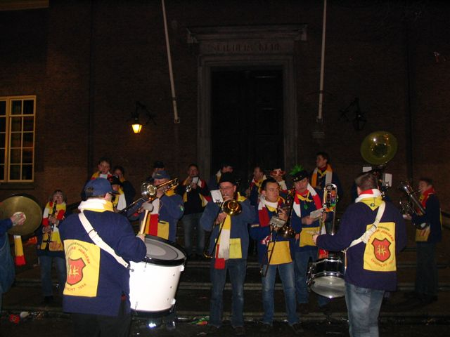 2008-02-03 Carnaval - IMG_2964.JPG