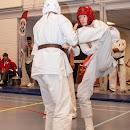 KarateGoes_0224.jpg